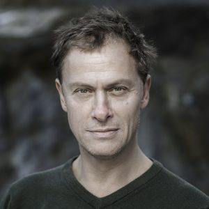 © Håkan Larsson 2017